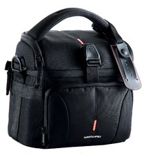 UP-Rise II 22 Camera Backpack