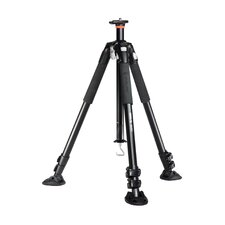 Abeo Plus 283AT Tripod