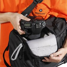 Kinray Lite 45 Camera Backpack
