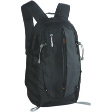 Kinray Lite 48 Camera Backpack