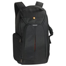 2GO 46  Camera Backpack