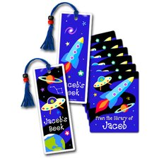 Out of This World Lil' Readers Kit