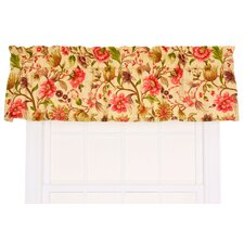 "Vareen Tailored 70"" Curtain Valance"