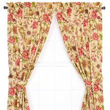 Vareen Window Treatment Collection