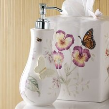 Butterfly Meadow Soap / Lotion Dispenser