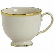 Tuxedo Cup