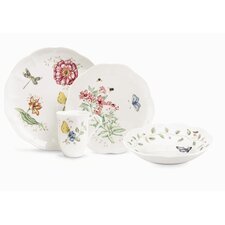 Butterfly Meadow Dinnerware Set