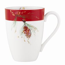 Winter Song 14 oz. Tall Mug