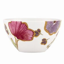 Floral Fusion All Purpose Bowl
