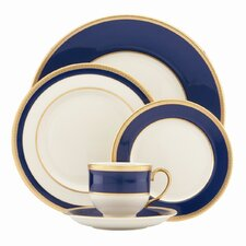 Independence Dinnerware Collection