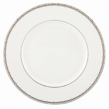 "Embraceable 10.8"" Dinner Plate"