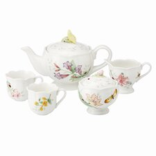 Butterfly Meadow Mini Tea Set