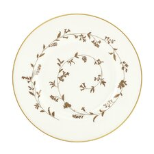 "Golden Bough 9"" Accent Plate"