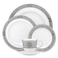 Ashcroft Dinnerware Set