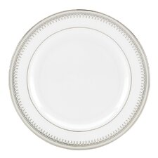 "<strong>Lenox</strong> Belle Haven 6"" Butter Plate"