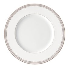 "<strong>Lenox</strong> Belle Haven 9"" Accent Plate"