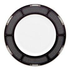 """Hancock Platinum 9"""" Accent Plate"""