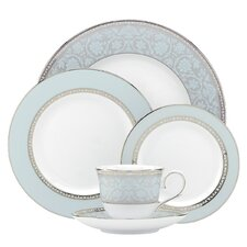 Westmore Dinnerware Set