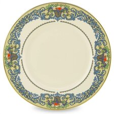 "Autumn 9"" Accent Plate"