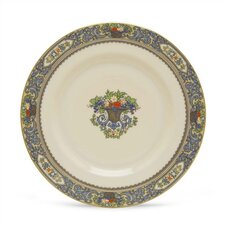 "Autumn 6.5"" Butter Plate"