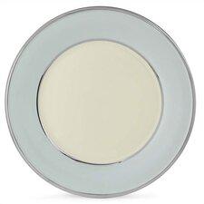 "Frost 10.5"" Dinner Plate"