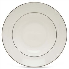 Continental Dining Platinum Pasta / Soup Bowl