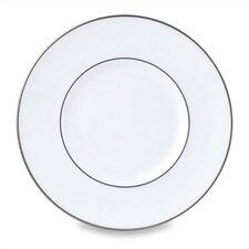"Continental Dining Platinum 7.25"" Dessert Plate"