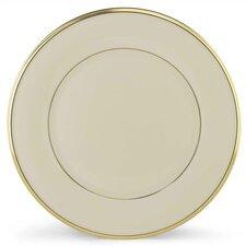 """Eternal 10.5"""" Dinner Plate"""