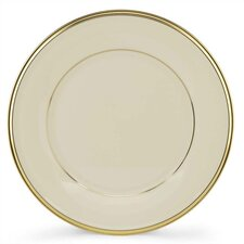 <strong>Lenox</strong> Eternal Salad Plate