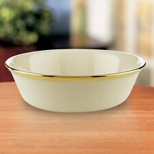 <strong>Lenox</strong> Eternal All Purpose Bowl