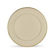 Eternal Service Platter