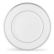 "Federal 10.75"" Dinner Plate"