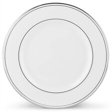 """Federal 6"""" Butter Plate"""
