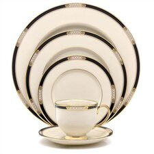 Hancock Dinnerware Set