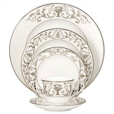 <strong>Lenox</strong> Autumn Legacy Dinnerware Set