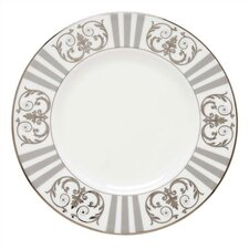 Autumn Legacy Accent Plate
