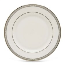 Murray Hill Butter Plate