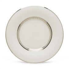 "Murray Hill 5.75"" Saucer"