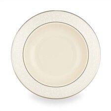 Pearl Innocence Pasta / Soup Bowl
