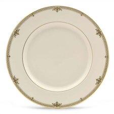 "Republic 10.5"" Dinner Plate"