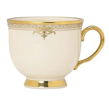 <strong>Lenox</strong> Republic 7 oz. Cup