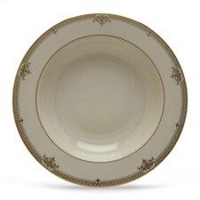 Republic Pasta/Rim Soup Bowl