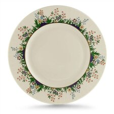Rutledge Accent Plate