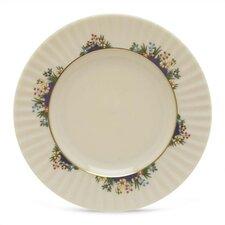 "Rutledge 6.25"" Butter Plate"