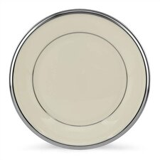 "Solitaire 6.5"" Butter Plate"