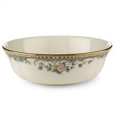 Spring Vista All Purpose Bowl