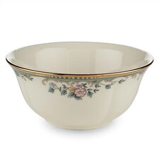 Spring Vista Fruit Bowl