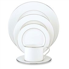 Tribeca 5 Piece Place Setting