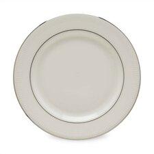 "Tribeca 6"" Butter Plate"