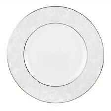 "Venetian Lace 9"" Accent Plate"